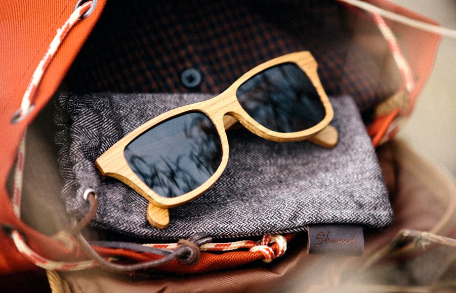 Shwood – die US Kultbrille kommt nach Deutschland - Brillen Trends ...