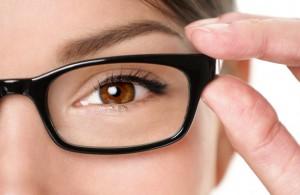 brillen-schminktipps