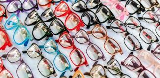 brillen formen