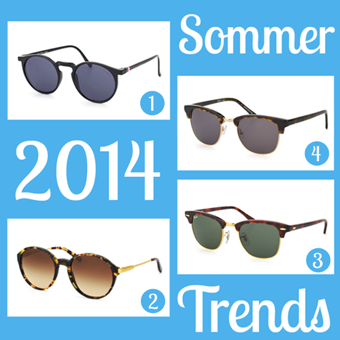 sommertrend-2014