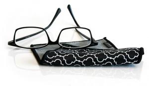 sunglasses.madrid