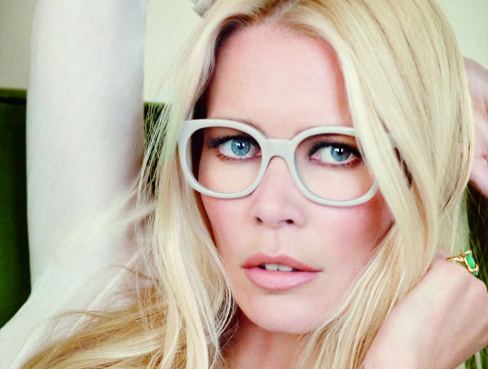 Claudia-Schiffer-by-Rodenstock2