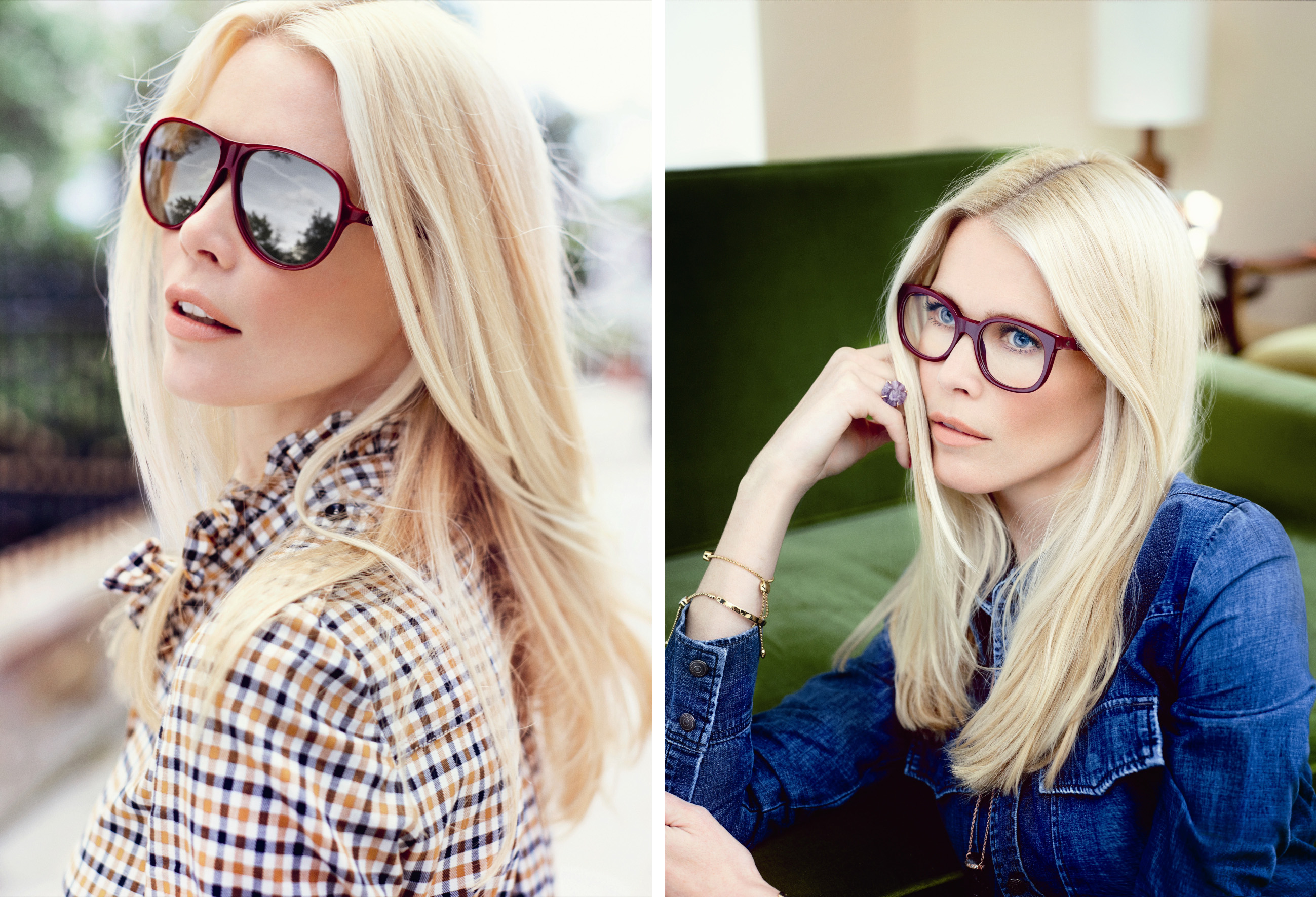 Claudia-Schiffer-by-Rodenstock_-3