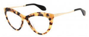 FireShot Screen Capture #606 - 'Cat-Eye-Brille ✽ Miu Miu ► mytheresa_com' - www_mytheresa_com_de-de_cat-eye-optical-glasses_html