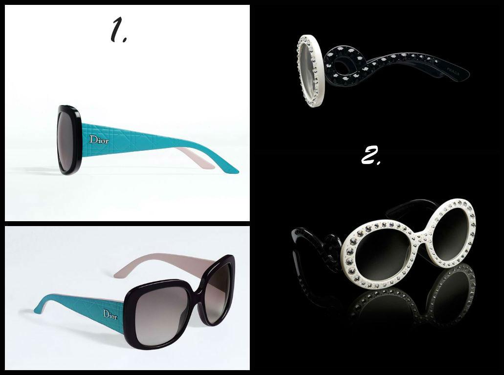 Brillen Trends Archives - Seite 2 von 2 - Brillen Trends & Themen
