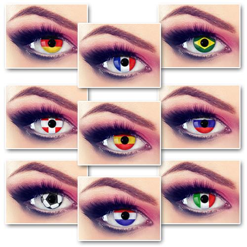 Quelle:  http://www.taffstyle.de/Fanartikel-Farbige-Fan-Kontaktlinsen-WM---EM-Laender-Style/a1022263441_u8632_zbe4967da-9e17-4268-b29d-d8c565a6b4ad/