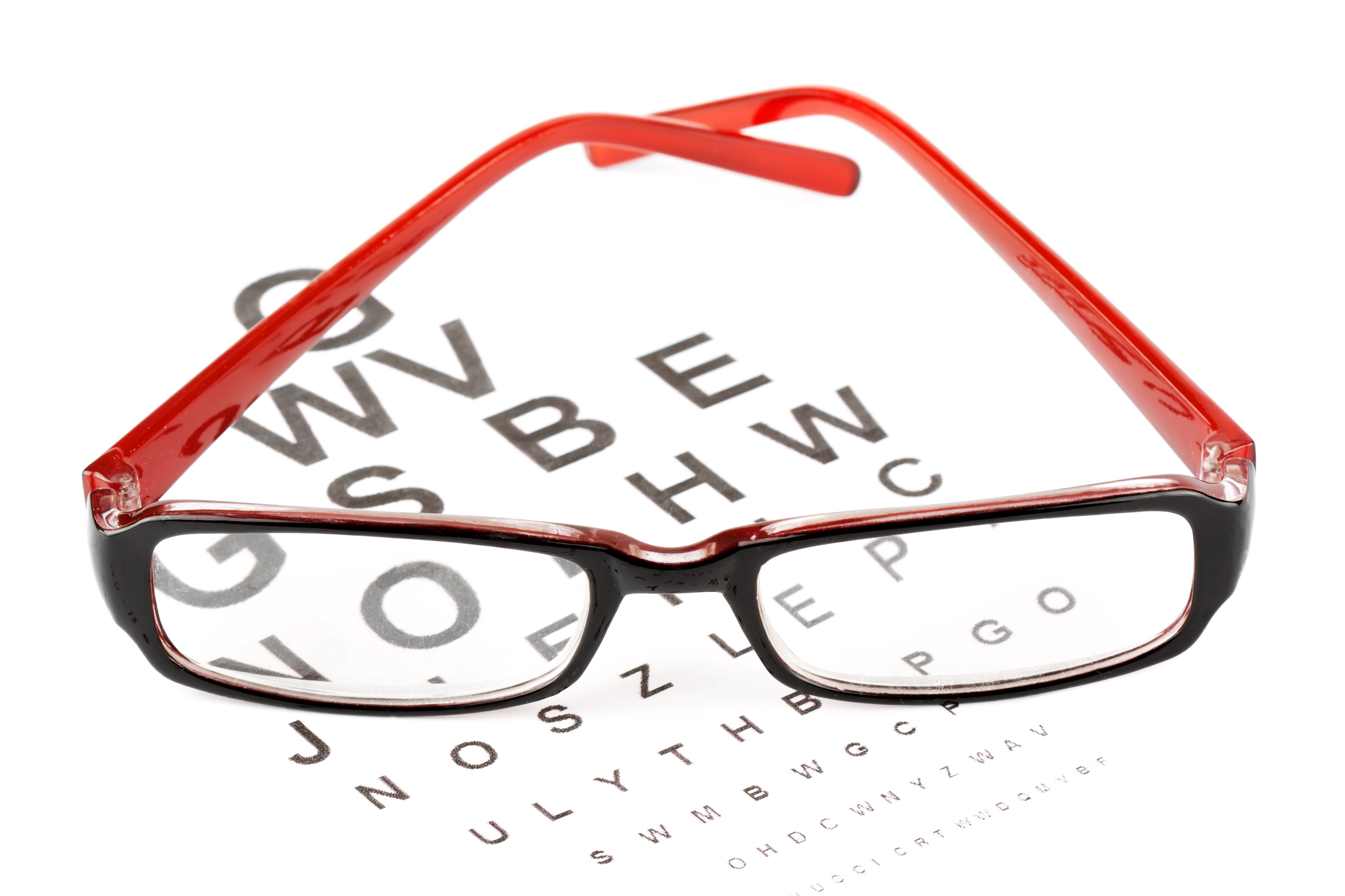 Redaktion - 5/5 - Brillen Trends & Themen