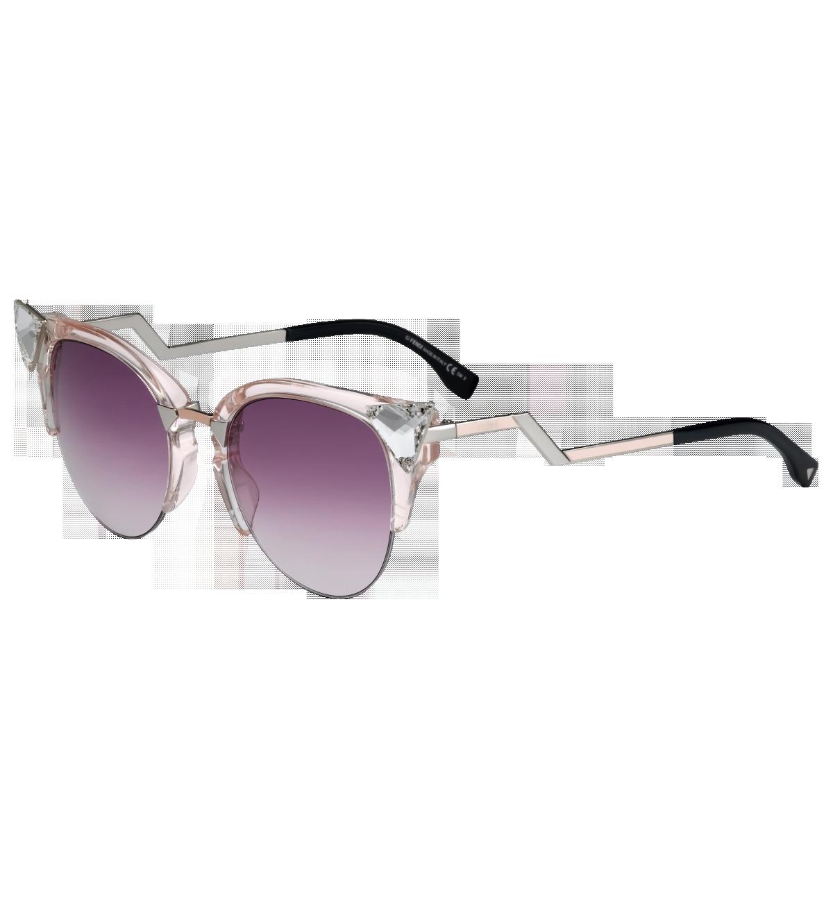 Großhandel Die Meisten Preiswerten Modernen Strand Sonnenbrille Plastik Klassische Art Sonnenbrille Der Frauen Und Der Männer Viele Farben, Zum Der