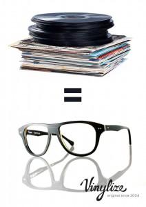 Bild: Vinylize