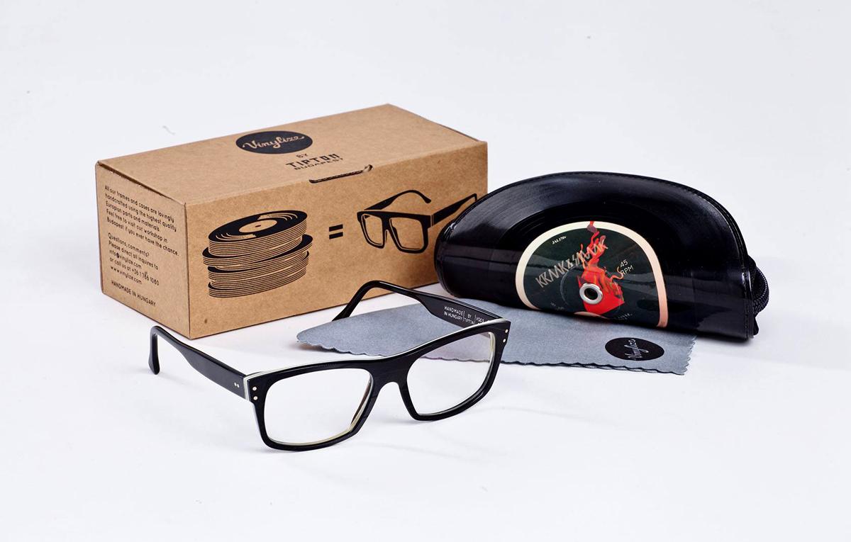 Designer Brillen Archives - Brillen Trends & Themen