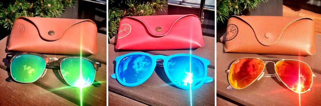 ray-ban-sonnenbrillen