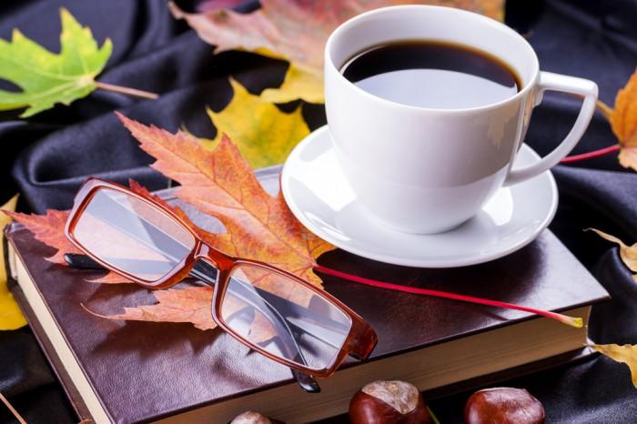 Brillen Trends Herbst 2014