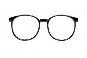 panto brille