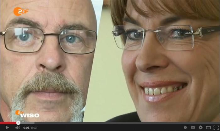 Video - Onlineshops für Brillen