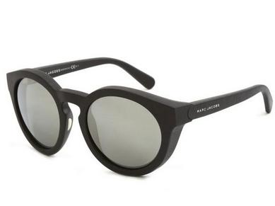 designzoom marc jacobs sonnenbrillen brillen trends. Black Bedroom Furniture Sets. Home Design Ideas