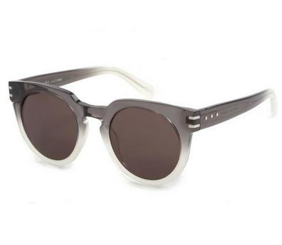designzoom marc jacobs sonnenbrillen eyewear styling. Black Bedroom Furniture Sets. Home Design Ideas