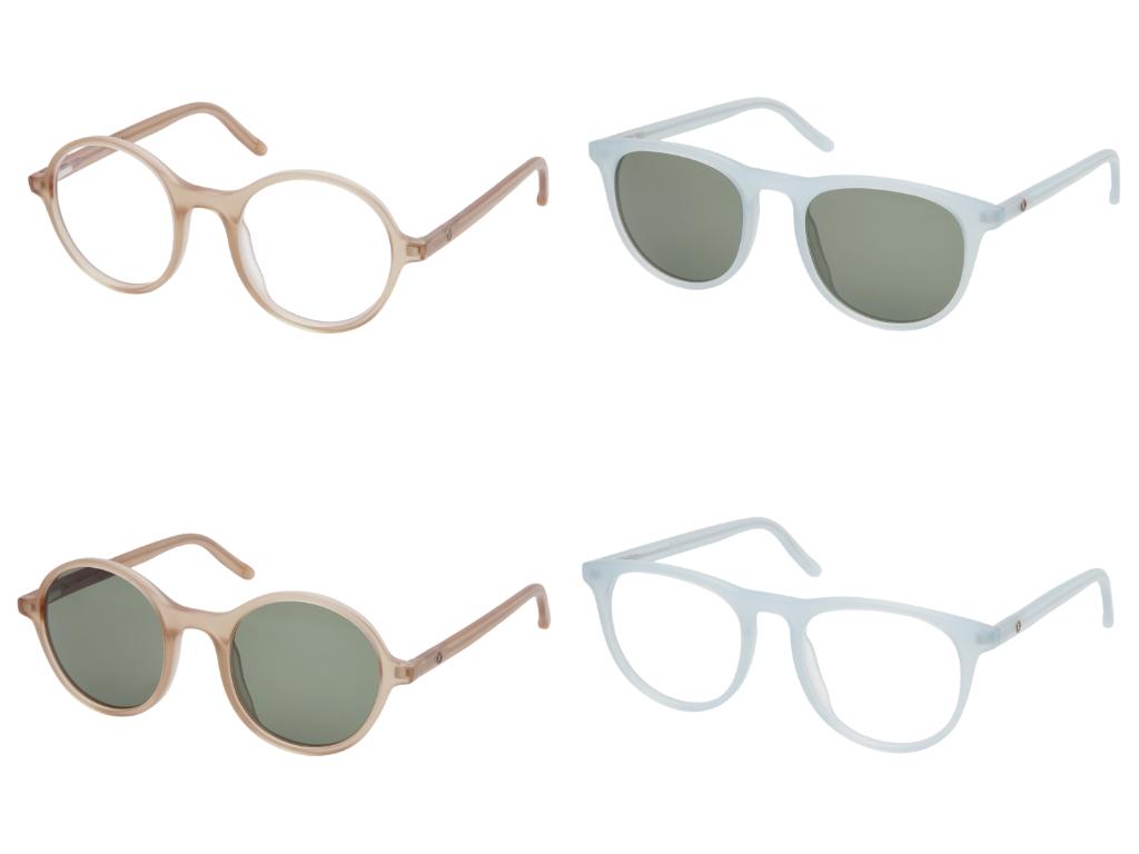 brillen_modelle