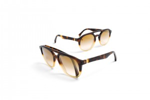 MYKITA_DECADES_SUN