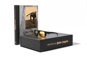 Mykita_Palm_Angels