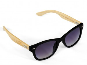 godfather death bambus