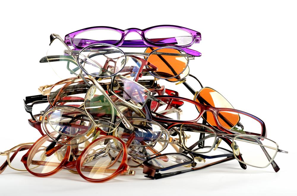 Redaktion - 3/5 - Brillen Trends & Themen