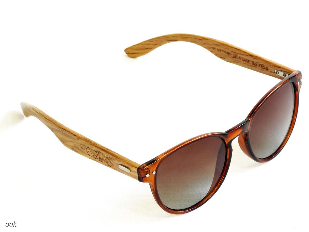 zum halben Preis große Auswahl an Farben und Designs bis zu 60% sparen Let's TAKE A SHOT – Darf ich vorstellen? TAS - Brillen ...