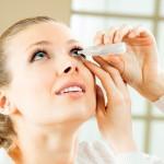 Tipps für Kontaktlinsen im Winter