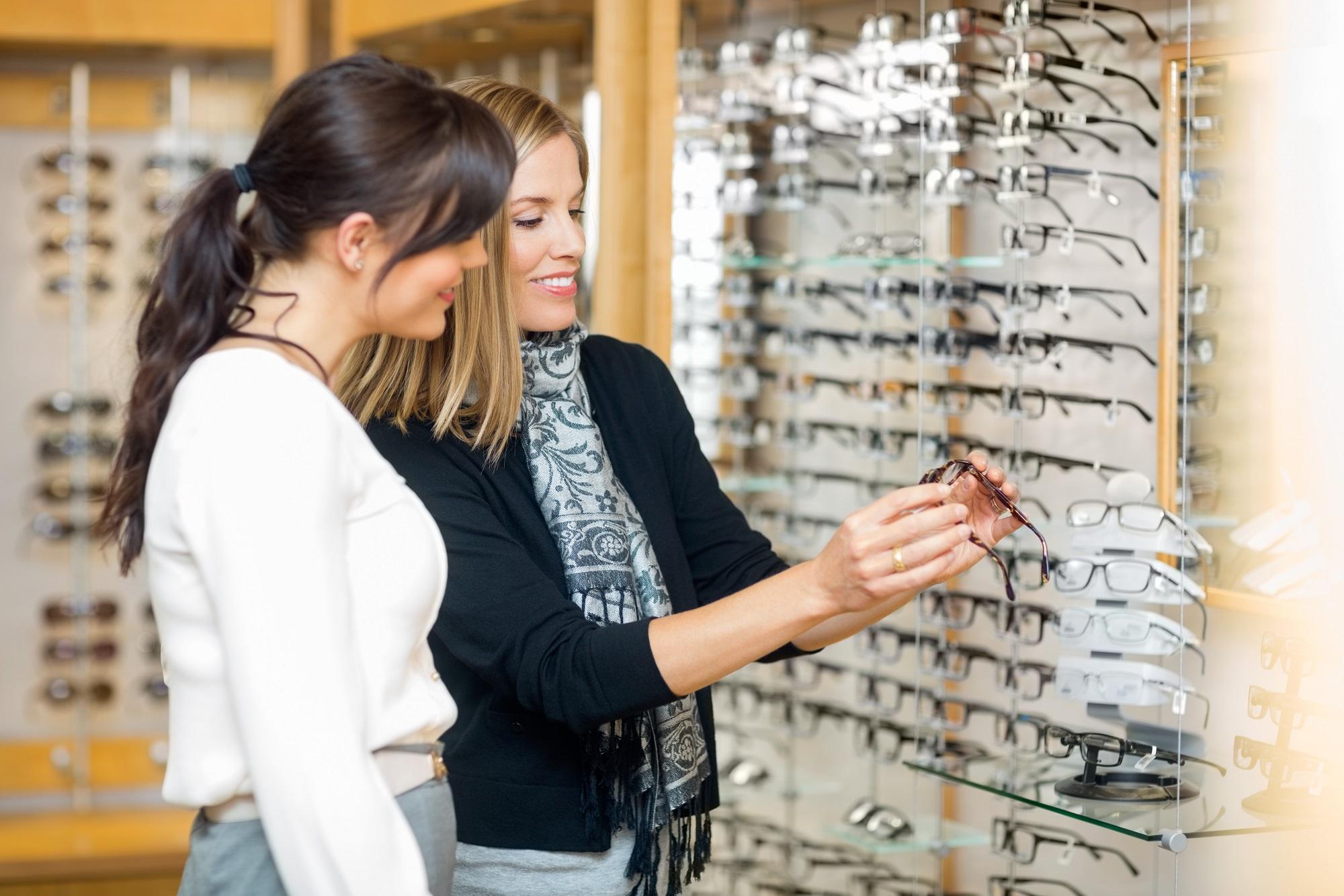 Brillen Wissen Archives - Brillen Trends & Themen