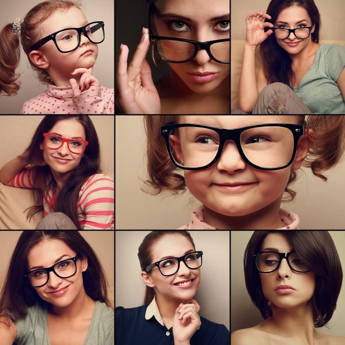 brillenarten für jeden