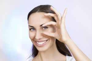 richtige brillengläser gegen kopfschmerzen