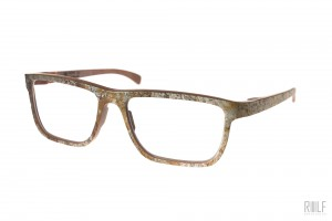 ROLF Spectacles | finest natural eyewear