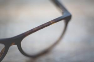 steilen_brille
