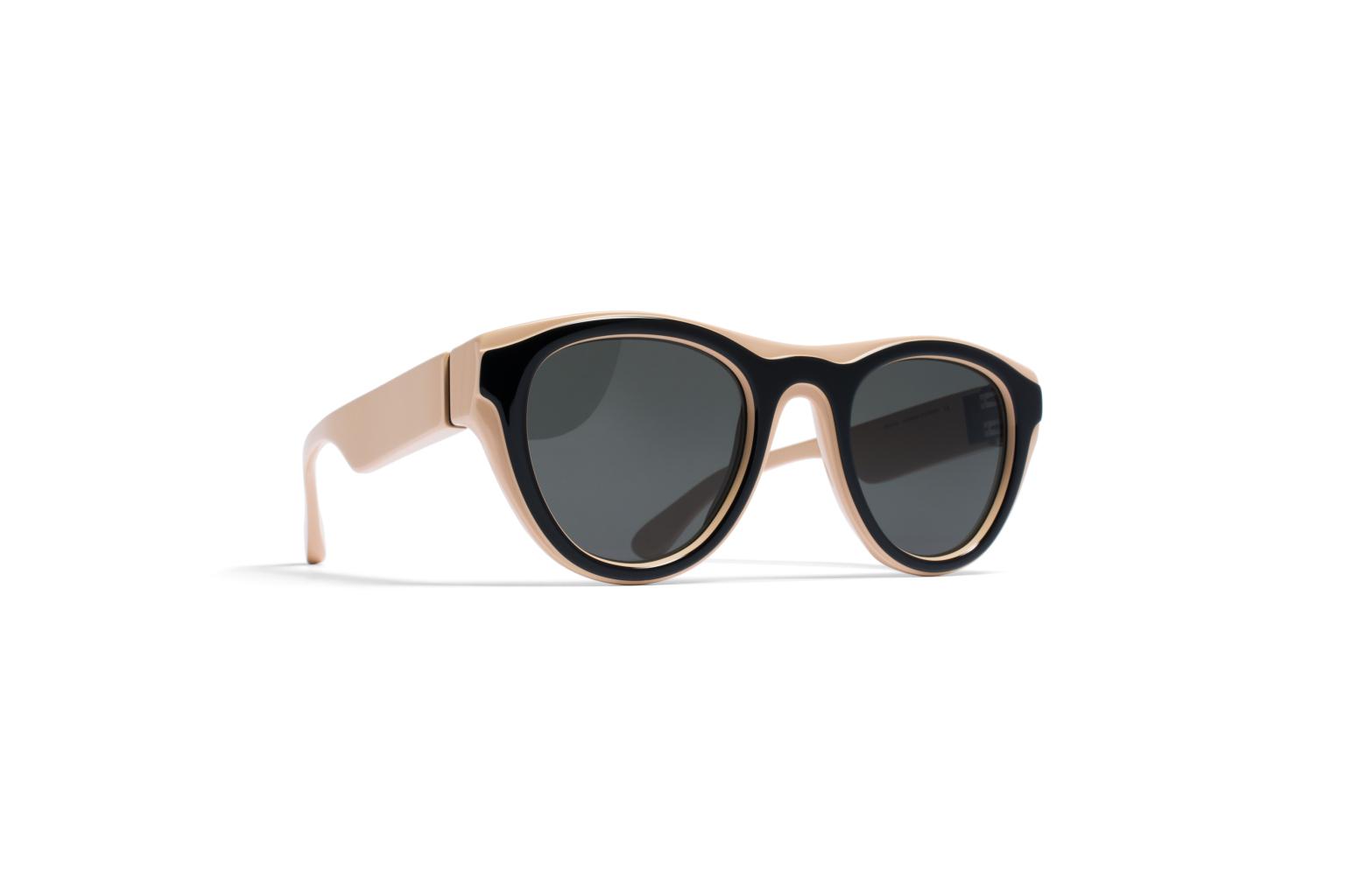 Die Sonnenbrille der Stars - Mykita - Brillen Trends & Themen