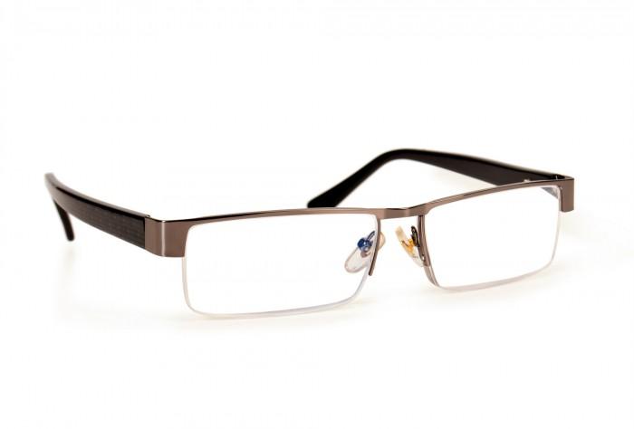 nylorbrille
