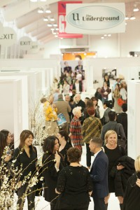Foto: Pressematerial International Vision Expo