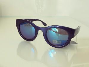 top2_sonnenbrille