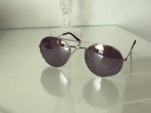 top3_sonnenbrille