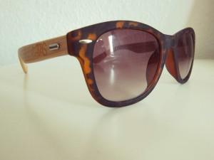 top1_sonnenbrille