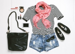 Outfit_Stripes