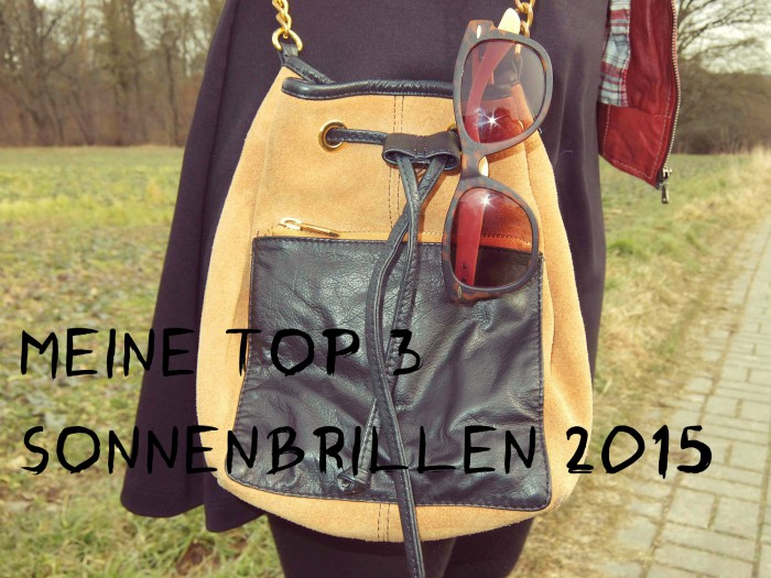 top3_sonnenbrille_2015