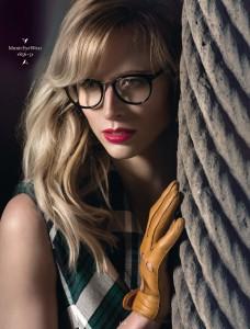 7471355-14-05-eyewear-magazine-1v2