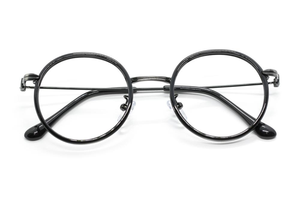 Hip und trendy in den Spätsommer starten - Brillenfassungen aus ...